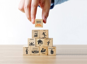 Product Recalls wooden cube pyramid 344px HD